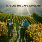 The Winelands 2019 Deposit