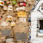 Nan Hau Temple & Cullinan