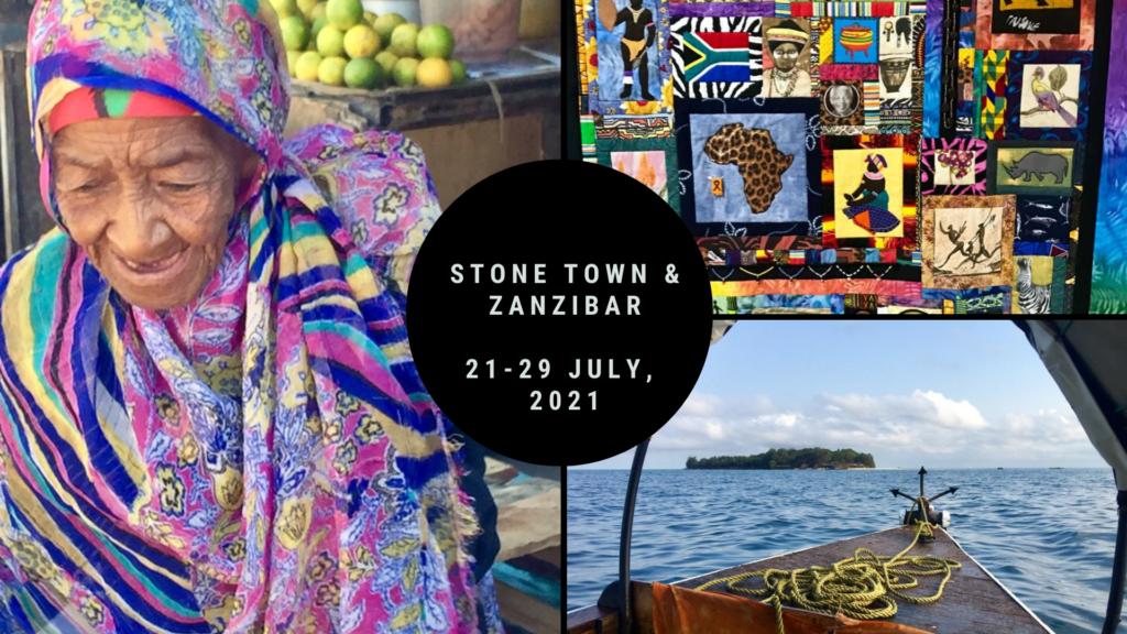 zanzibar homepage slider image